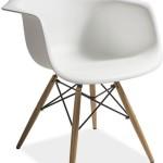 Krzesło Mondi