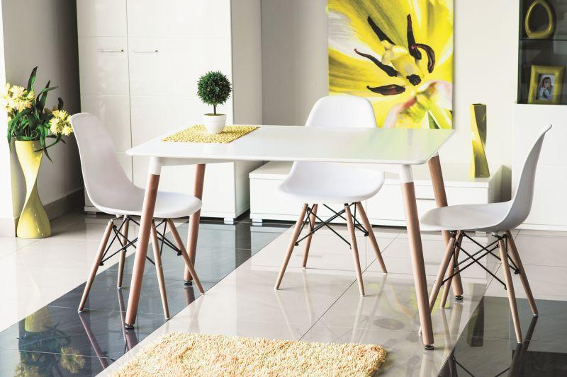 Stół Nolan
