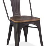 Krzesło LOFT 4