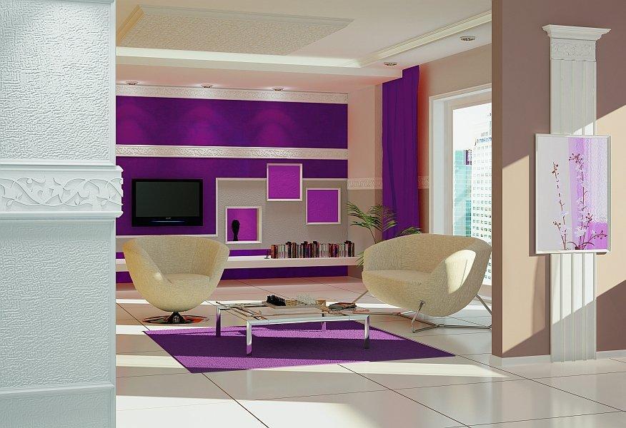 Sofa Marbet Style