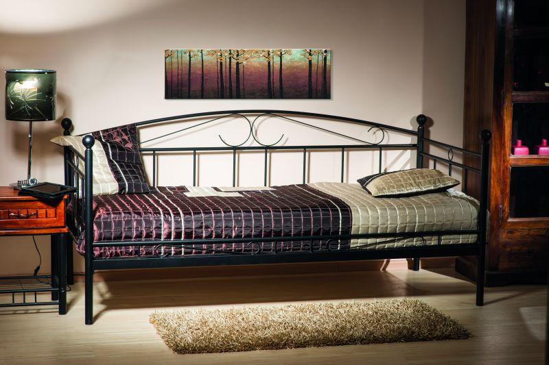 Czy masz już pomysł na łóżko do sypialni?