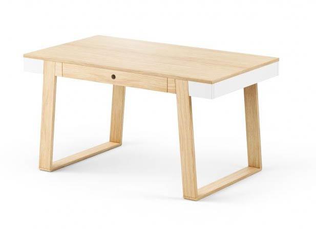 Stół Magh dąb