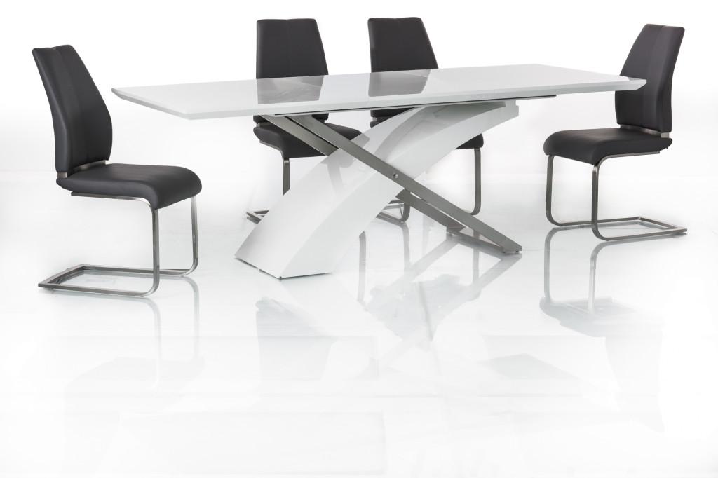 Stół ARTIS + MAX
