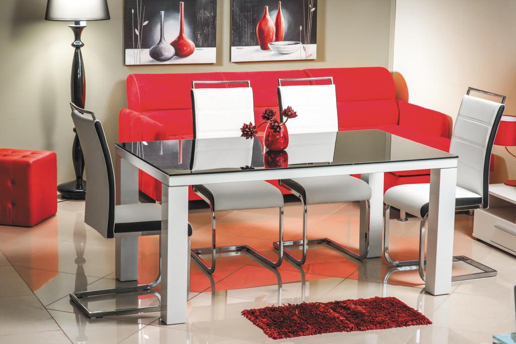 Stół DIONIZOS + H-441