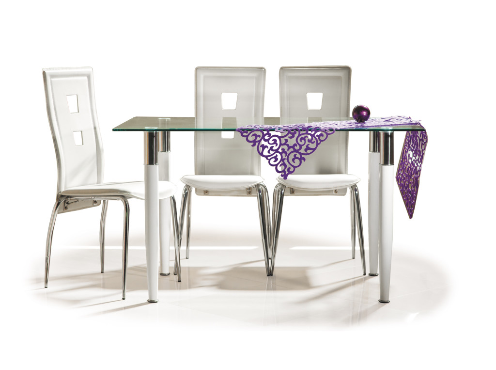 Stół ELTON