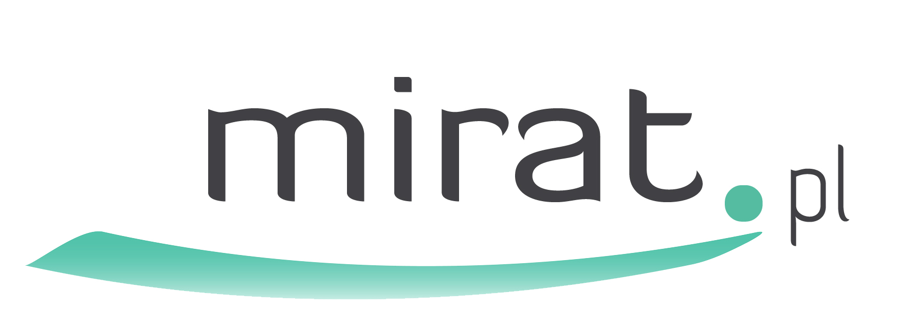 logo podstawowe kopia
