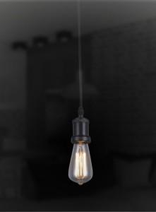 lampa edison 2