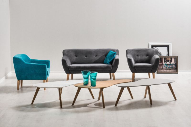 Sofa do salonu – jak wybrać.