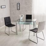 Stół SONO + H-229